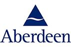 AberdeenAssetManagementLogo