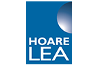 HoareLeeLogo