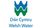 WelshWaterLogo