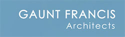 Gaunt Francis