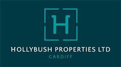Hollybush Properties
